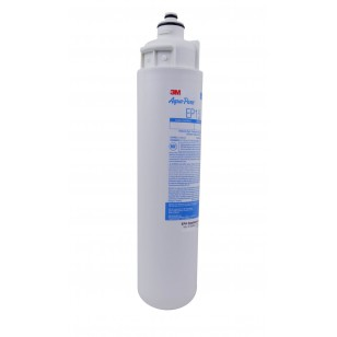 EP15 3M Aqua-Pure Whole House Filter Replacement Cartridge