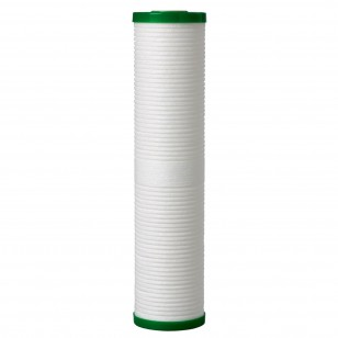 Aqua-Pure AP811-2 Whole House Water Filter Replacement Cartridge