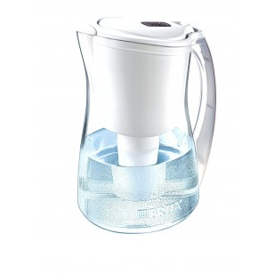 Brita Marina Water Filter Pitcher (64 oz)