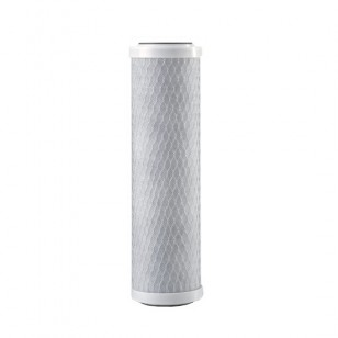 OmniFilter CB1 Undersink Water Filter Replacement Cartridge
