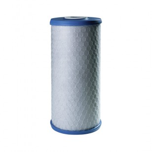 OmniFilter CB6 Whole House Water Filter Replacement Cartridge
