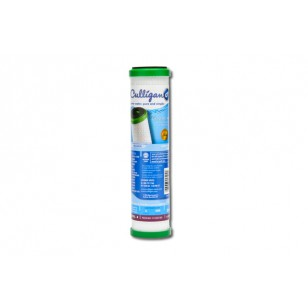 Culligan D-40 Undersink Water Filter Replacement Cartridge (Level 4)
