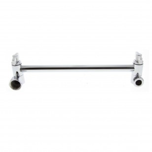 Culligan RDA-150 Shower Extension Arm