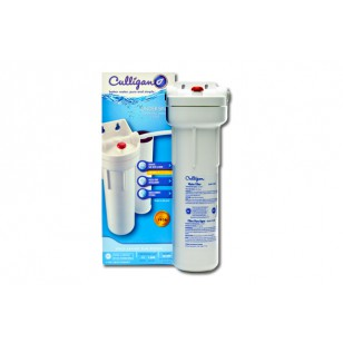 Culligan US-600 Slim Undersink Water Filtration System
