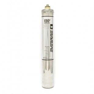 Everpure ESO 7 EV9607-25 Water Softening System Replacement Cartridge