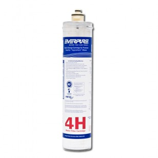 Everpure 4H EV9611-00 Water Filter Replacement Cartridge