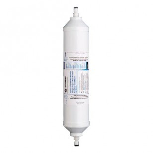 GXILQR GE SmartWater Inline Filter Replacement Cartridge