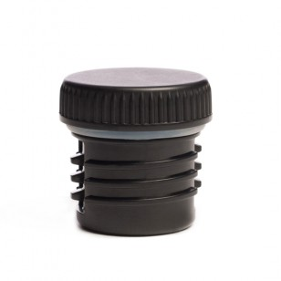 Klean Kanteen Polypropylene Flat Water Bottle Cap