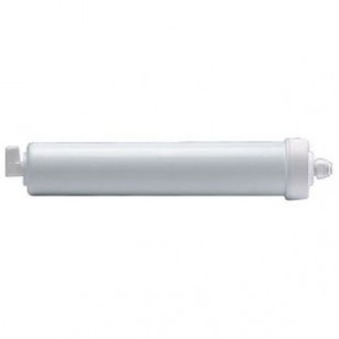 OmniFilter LNR3 Countertop Replacement Filter