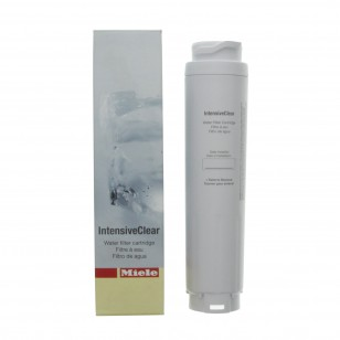 Miele KWF1000 Replacement Refrigerator Water Filter