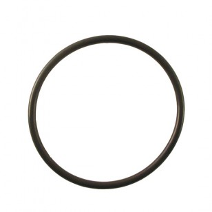 OmniFilter OK25 O-Ring