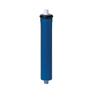 OmniFilter OM1 Reverse Osmosis Membrane