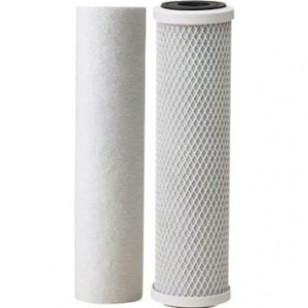 ROR2000-S-05 Reverse Osmosis Pre Filter Water Replacement by OmniFilter