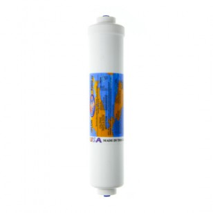 Omnipure K2533JJ Water Filter