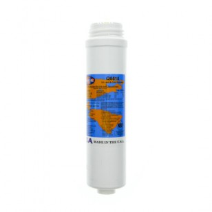 Omnipure Q5515 Water Filter