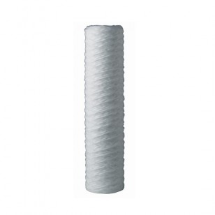 OmniFilter RS3-SS Whole House Water Filter Replacement Cartridge