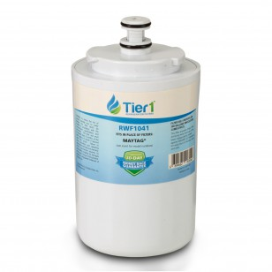 Maytag UKF7003 Comparable Refrigerator Water Filter Replacement By Tier1