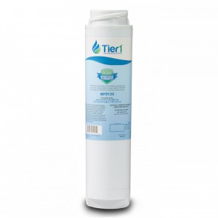 GE GXRLQR Inline Water Filter Replacement Comparable By Tier1