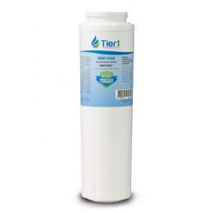 Maytag UKF8001 Comparable Refrigerator Water Filter Replacement By Tier1