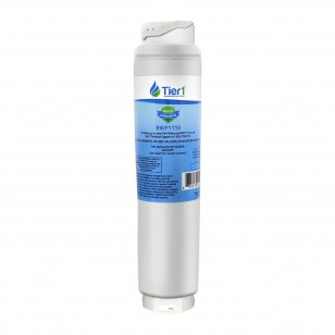Bosch 644845 / UltraClarity REPLFLTR10 Comparable Refrigerator Water Filter Replacement by Tier1