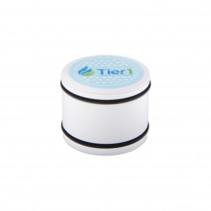 WHR-140 Comparable Replacement Shower Filter by Tier1