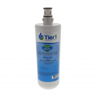 3M Filtrete 3US-AF01 Comparable Undersink Water Filter Replacement Cartridge by Tier1