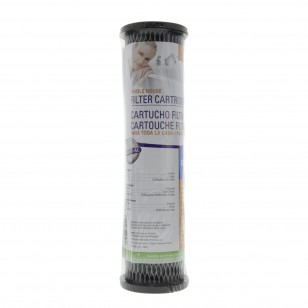 OmniFilter TO1SS Whole House Water Filter Replacement Cartridge