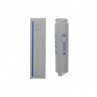 Viking RWFFR Refrigerator Water Filter