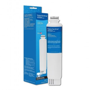 Samsung DA29-00020A/DA29-00020B Refrigerator Water Filter: Comparable Replacement by Water Sentinel