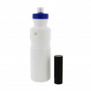 WaterWay SB-3 Squeezable Filtered Sport Bottle (27 oz.)