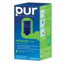 PUR RF-9999 Faucet Filter Replacement Cartridge (3-Stage)