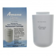 Amana 12527304 Clean n Clear Refrigerator Water Filter