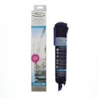 Whirlpool 4396710 Refrigerator Water Filter
