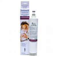Maytag 821652 PuriClean IV Refrigerator Water Filter