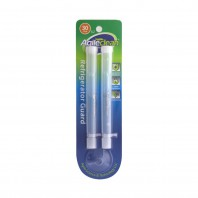 A1 Agileclean Refrigerator Rod (2-Pack)