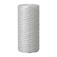 AP814 3M Aqua-Pure Whole House Filter Replacement Cartridge