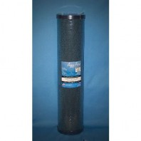 AP815 3M Aqua-Pure Whole House Filter Replacement Cartridge