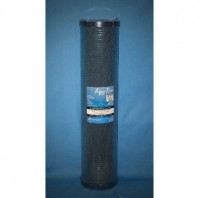 AP815-2 3M Aqua-Pure Whole House Filter Replacement Cartridge