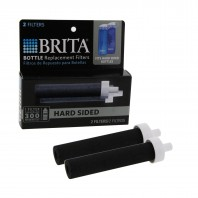 Brita 35818 Replacement Filters For Water Bottles