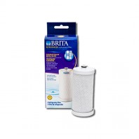 Brita FRRF-100 Refrigerator Water Filter