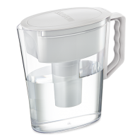 BRITA-SLIM-PITCHER