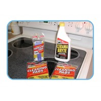 COOKTOP_CLEANER_SCRAPER_PADS
