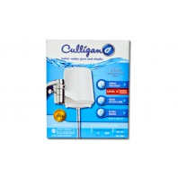 Culligan FM-15A On-Tap Faucet Filter (Level 3)