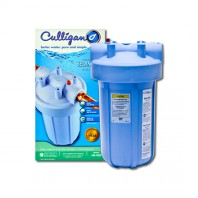 CULLIGAN-HD-950