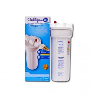 Culligan RVF-10 RV Pre-Tank Exterior Water Filter