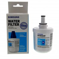 Samsung DA29-00003G Aqua Pure Plus Refrigerator Water Filter