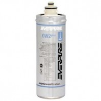 Everpure OW2 Plus EV9634-01 Water Filter Replacement Cartridge