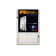 Filtrete FAPF04 Ultra Slim Air Purifier Replacement Filter