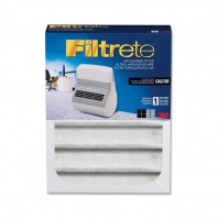Filtrete OAC100RF Office Air Purifier Replacement Filter