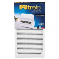 Filtrete OAC200RF Office Air Purifier Replacement Filter